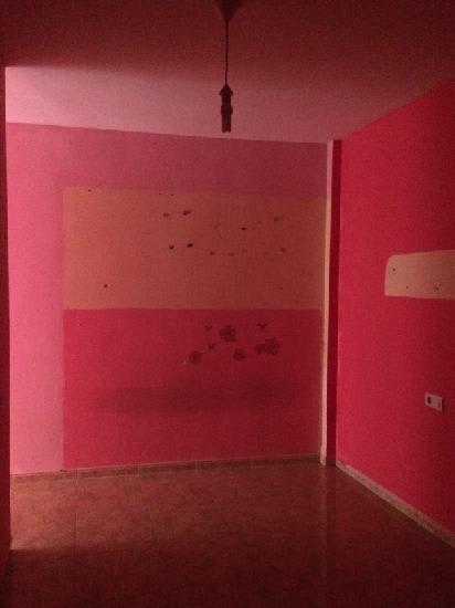 Piso en venta en Amposta, Tarragona, Calle Garcia Morato, 65.500 €, 3 habitaciones, 2 baños, 126 m2