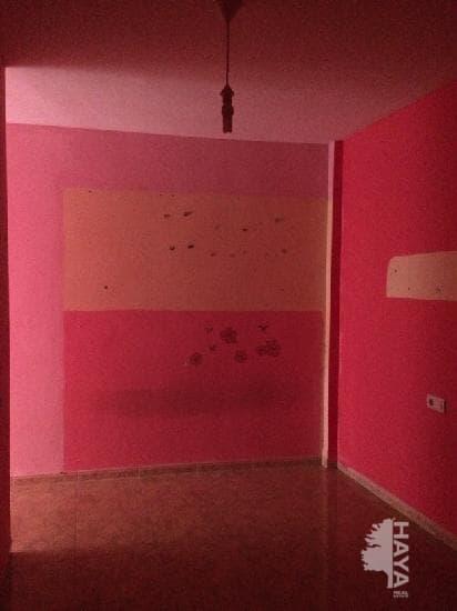 Piso en venta en Piso en Amposta, Tarragona, 85.562 €, 3 habitaciones, 2 baños, 126 m2