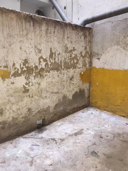 Piso en venta en Monte Vedat, Torrent, Valencia, Calle Sedavi, 33.899 €, 2 habitaciones, 1 baño, 56 m2