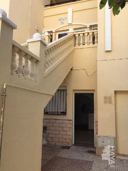 Local en venta en Roquetas de Mar, Almería, Calle Macaray, 126.500 €, 272 m2