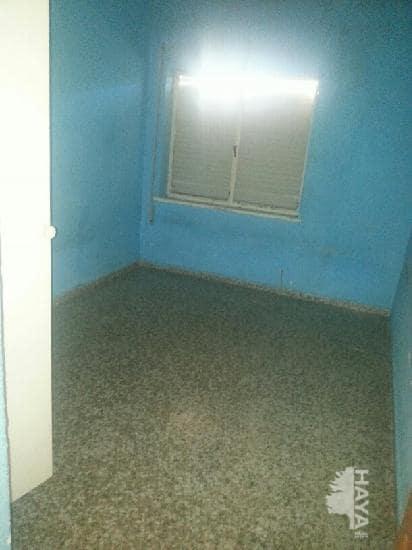 Piso en venta en Piso en San Javier, Murcia, 53.026 €, 3 habitaciones, 1 baño, 73 m2