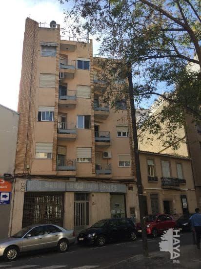 Piso en venta en Torrent, Valencia, Plaza Corts Valencianes, 43.000 €, 3 habitaciones, 1 baño, 97 m2