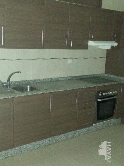 Piso en venta en Piso en San Javier, Murcia, 99.000 €, 3 habitaciones, 2 baños, 110 m2, Garaje