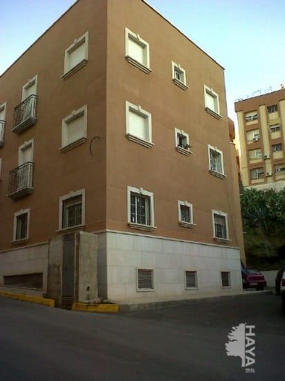 Piso en venta en Viator, Viator, Almería, Calle San Mateo, 44.048 €, 1 habitación, 1 baño, 50 m2