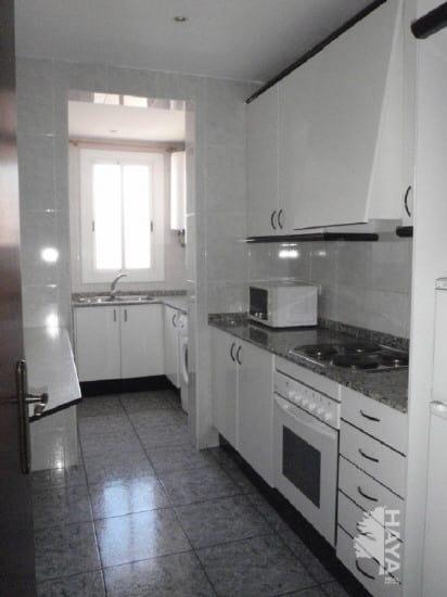 Piso en venta en Horta-guinardó, Barcelona, Barcelona, Calle Marí, 204.168 €, 1 habitación, 1 baño, 41 m2