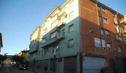 Parking en venta en Banyoles, Girona, Calle Tarragona, 4.362 €, 17 m2