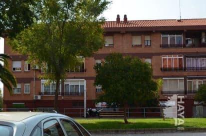 Piso en venta en Tarragona, Tarragona, Calle Riu Ter, 64.800 €, 1 baño, 107 m2