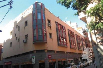 Piso en venta en Barcelona, Barcelona, Calle Violant D`hongria Reina D`aragó, 451.000 €, 3 habitaciones, 2 baños, 118 m2