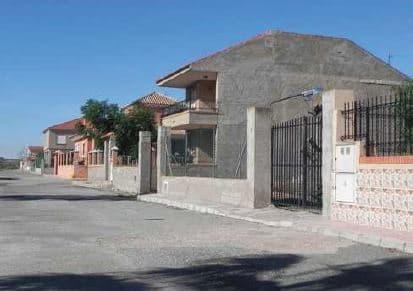 Piso en venta en Cartagena, Murcia, Calle Mar de Marmara, 71.800 €, 3 habitaciones, 1 baño, 88 m2