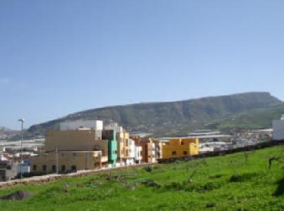 Suelo en venta en Barrial, Gáldar, Las Palmas, Calle Jose de Sosa, 23.278 €, 229 m2