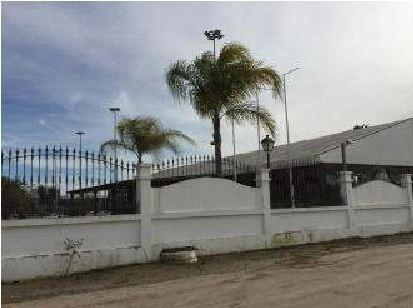 Suelo en venta en Jerez de la Frontera, Cádiz, Calle Cabezada de Caulina, 350.000 €