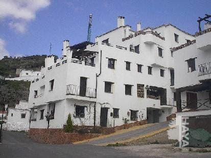 Piso en venta en Ohanes, Almería, Calle Mengemor, 59.967 €, 3 habitaciones, 2 baños, 86 m2