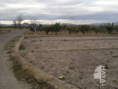 Suelo en venta en Chilches/xilxes, Castellón, Lugar Partida la Sort, 4.380 €, 12592 m2