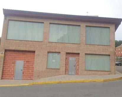 Local en venta en Ramacastañas, Arenas de San Pedro, Ávila, Calle Carrellana, 164.451 €, 189 m2
