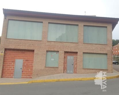 Local en venta en Arenas de San Pedro, Ávila, Calle Carrellana, 322.015 €, 189 m2