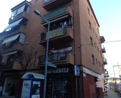 Piso en venta en Salt, Girona, Calle Angel Guimera, 71.042 €, 1 baño, 83 m2