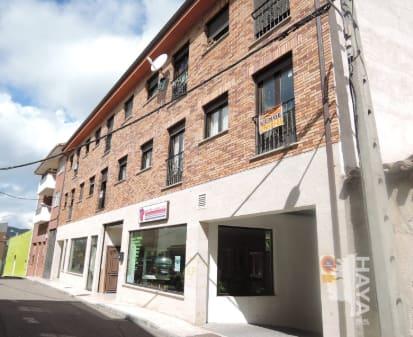 Piso en venta en Sotillo de la Adrada, Cebreros, Ávila, Calle Jardines, 60.857 €, 2 habitaciones, 1 baño, 85 m2