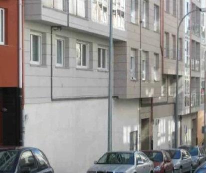 Local en venta en Fontán, Sada, A Coruña, Calle Betanzos, 217.000 €, 253 m2