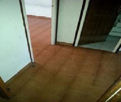 Piso en venta en Salt, Girona, Calle Luis Moreno, 58.123 €, 3 habitaciones, 1 baño, 83 m2