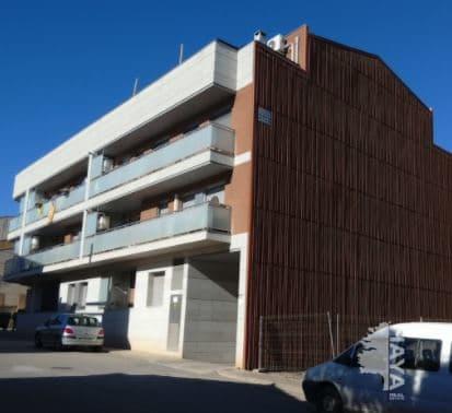 Piso en venta en Els Alamús, Lleida, Calle la Bassa, 82.500 €, 2 habitaciones, 2 baños, 86 m2