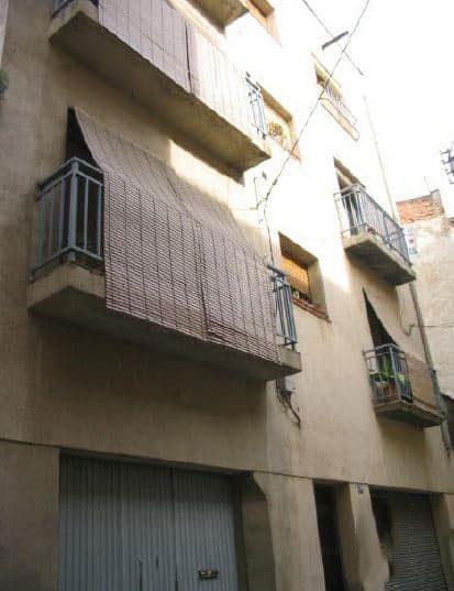 Parking en venta en Valls, Tarragona, Calle Jueus, 16.600 €, 27 m2