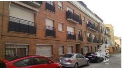 Piso en venta en Sabadell, Barcelona, Calle Feijóo, 121.000 €, 1 habitación, 1 baño, 71 m2