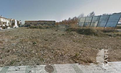 Suelo en venta en Cijuela, Granada, Calle Sevilla, 231.000 €, 3777 m2