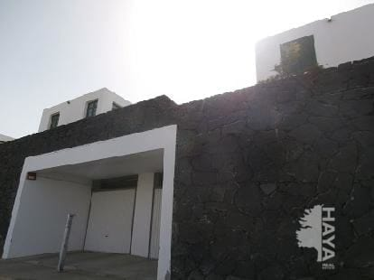 Parking en venta en Playa Blanca, Yaiza, Las Palmas, Calle la Palmeras, 8.000 €, 18 m2