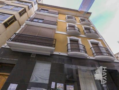Piso en venta en Cuevas del Almanzora, Almería, Avenida de Barcelona, 58.238 €, 2 habitaciones, 2 baños, 61 m2