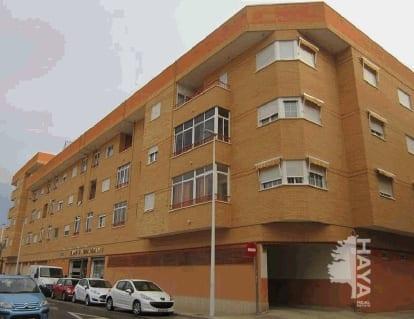 Piso en venta en Elche/elx, Alicante, Calle Sotavento, 119.899 €, 3 habitaciones, 2 baños, 106 m2