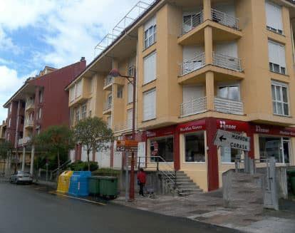 Parking en venta en Ampuero, Cantabria, Calle Jose Antonio, 9.190 €, 24 m2