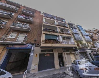 Piso en venta en Madrid, Madrid, Calle Enrique Fuentes, 69.712 €, 2 habitaciones, 1 baño, 54 m2