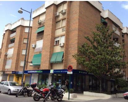 Local en venta en Granada, Granada, Calle Alminares del Genil, 440.330 €, 151 m2