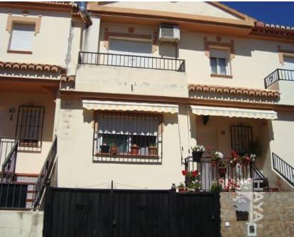 Casa en venta en Belicena, Vegas del Genil, Granada, Calle Victor Manuel, 94.592 €, 2 habitaciones, 1 baño, 166 m2