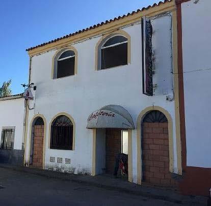 Local en venta en Burguillos del Cerro, Badajoz, Calle Severo Ochoa, 121.812 €, 212 m2