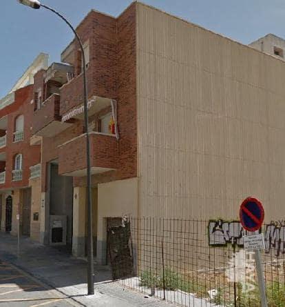 Piso en venta en Reus, Tarragona, Calle Manuel Hugue, 75.900 €, 1 habitación, 1 baño, 53 m2
