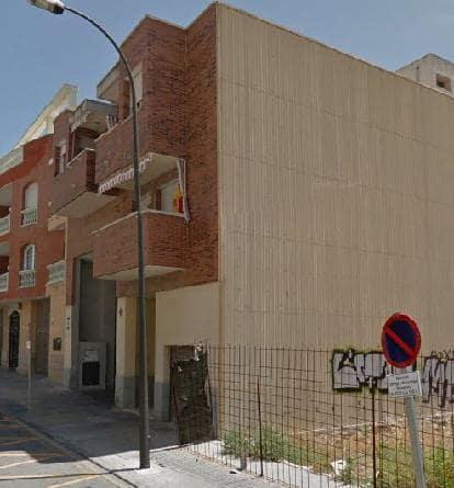 Piso en venta en El Carme, Reus, Tarragona, Calle Manuel Hugue, 71.800 €, 1 habitación, 1 baño, 53 m2