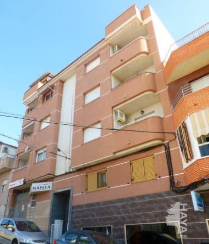 Piso en venta en Archena, Murcia, Calle Isaac Peral, 104.000 €, 3 habitaciones, 2 baños, 138 m2
