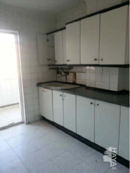 Piso en venta en Piso en Valladolid, Valladolid, 57.000 €, 3 habitaciones, 1 baño, 85 m2