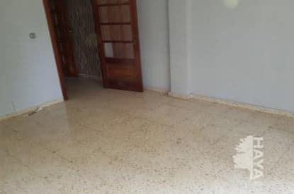 Piso en venta en Piso en Buñol, Valencia, 95.600 €, 1 baño, 96 m2
