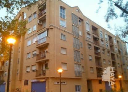 Piso en venta en Murcia, Murcia, Paseo Castillo de Olite, 123.700 €, 4 habitaciones, 2 baños, 113 m2