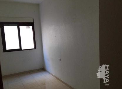 Piso en venta en Piso en Archena, Murcia, 81.922 €, 3 habitaciones, 2 baños, 105 m2, Garaje