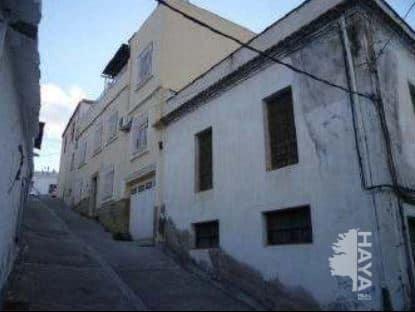 Casa en venta en Berja, Almería, Calle Engarpe, 69.000 €, 3 habitaciones, 1 baño, 145 m2