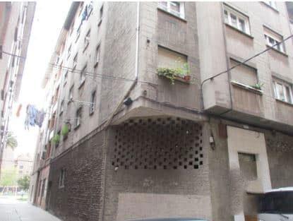 Local en venta en Distrito Oeste, Gijón, Asturias, Calle Orellana, 39.700 €, 100 m2