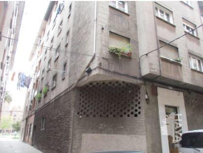Local en venta en Gijón, Asturias, Calle Orellana, 53.400 €, 100 m2