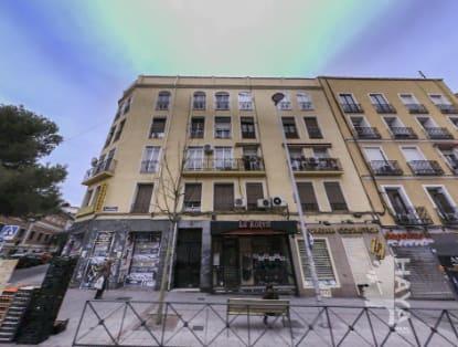 Local en venta en Madrid, Madrid, Calle General Ricardos, 780.000 €, 194 m2