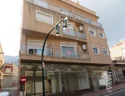 Piso en venta en Pedanía de Llano de Brujas, Murcia, Murcia, Calle Mayor, 93.654 €, 3 habitaciones, 1 baño, 105 m2