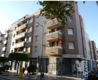 Local en venta en El Ejido, Almería, Calle Bulevar de El Ejido, 340.910 €, 234 m2