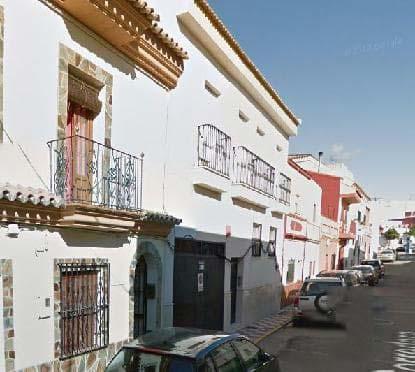 Parking en venta en Los Barrios, Cádiz, Calle Corredera, 13.700 €, 37 m2