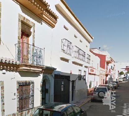 Parking en venta en Los Barrios, Cádiz, Calle Corredera, 9.600 €, 26 m2